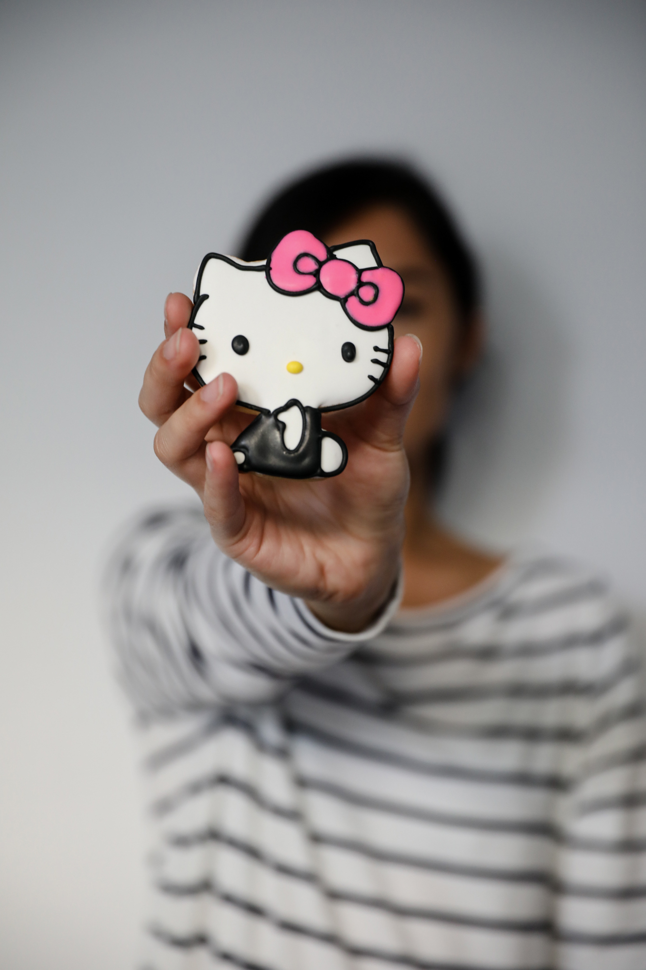 021018-HelloKittyCafe-11.jpg