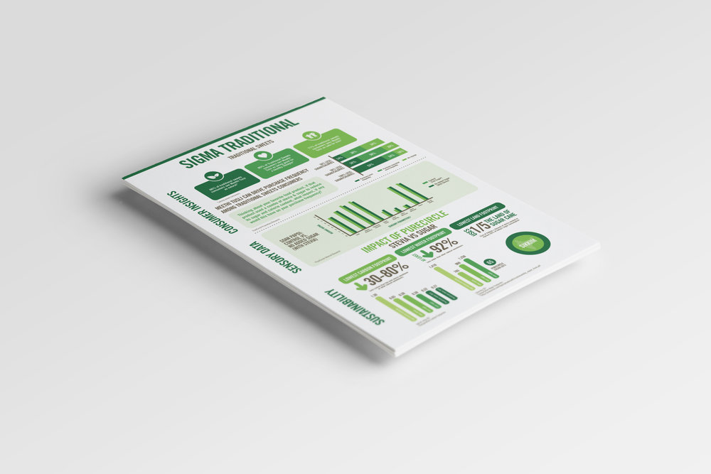 PCSI-Infographic-Mockup.jpg