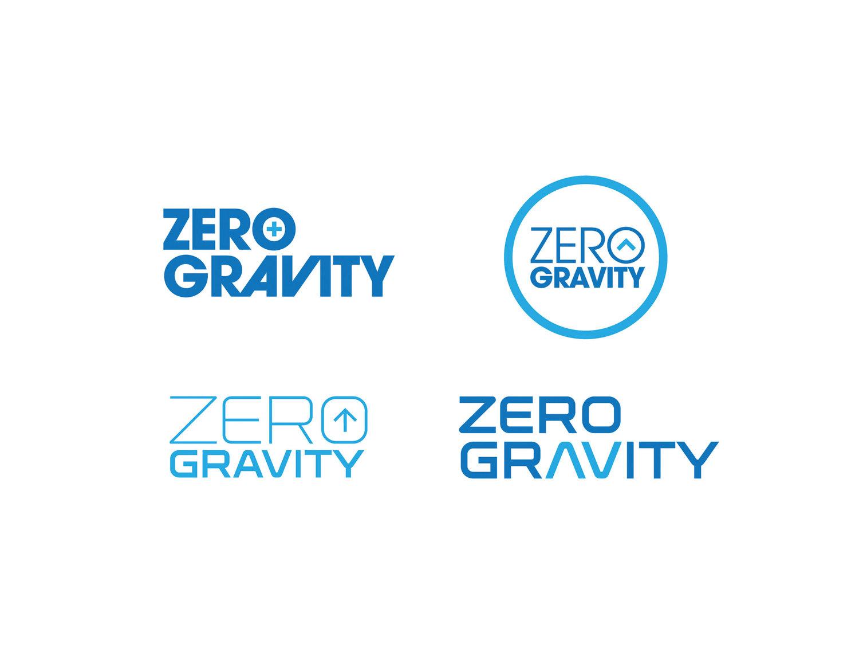 ZeroGravity-01.jpg