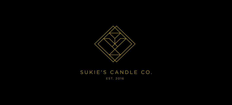 Sukies_Candle_Co_Logo.jpg