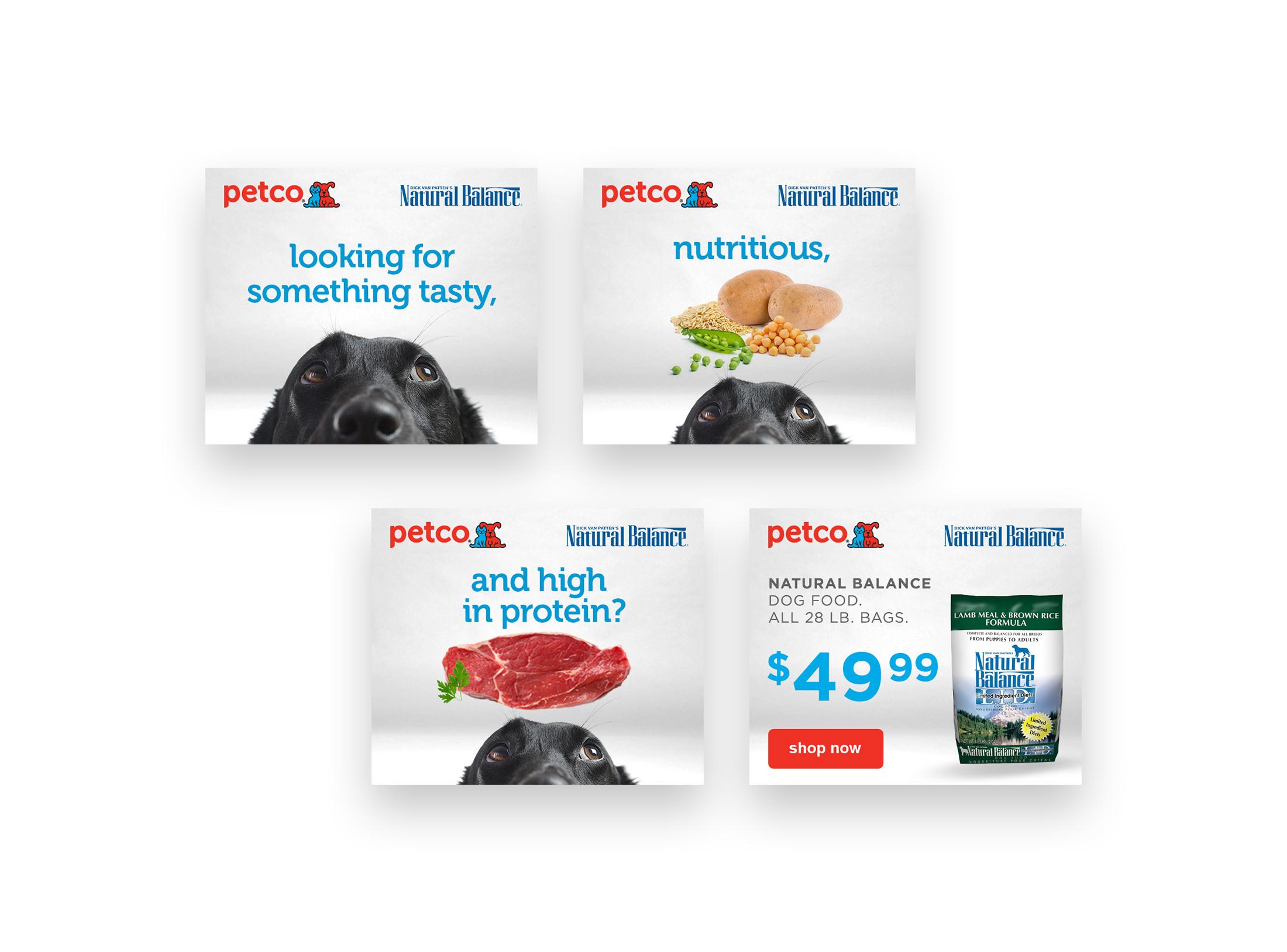 petco-ads.jpg