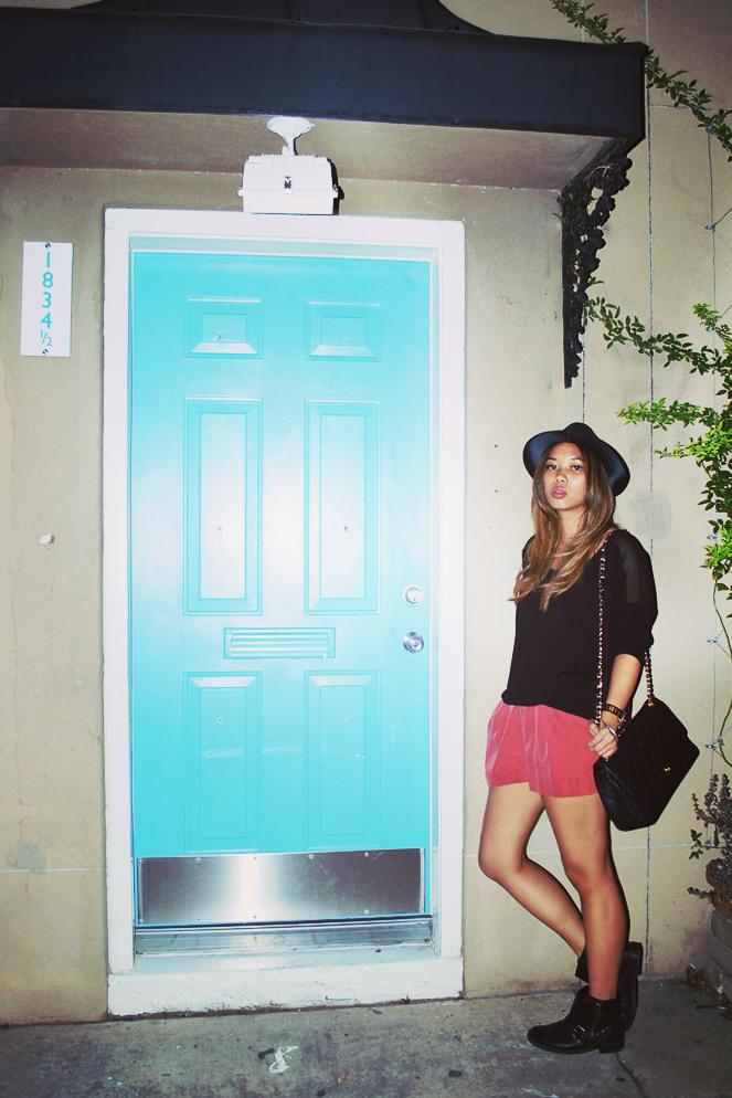 bluedoors_01