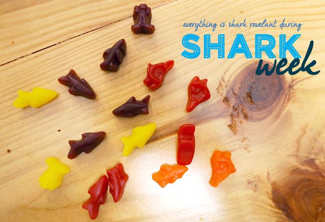 sharkweek_01