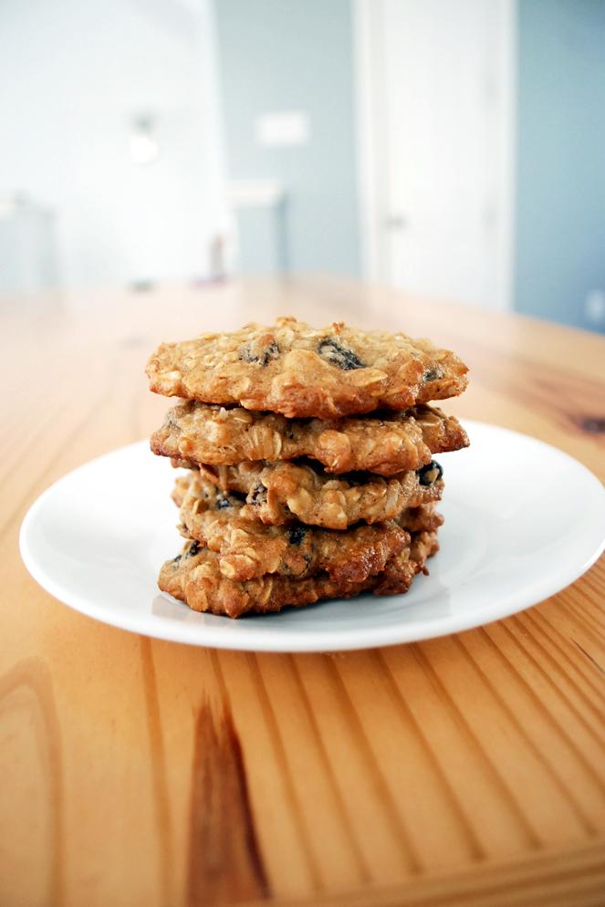 lowfatoatmealraisincookies_06