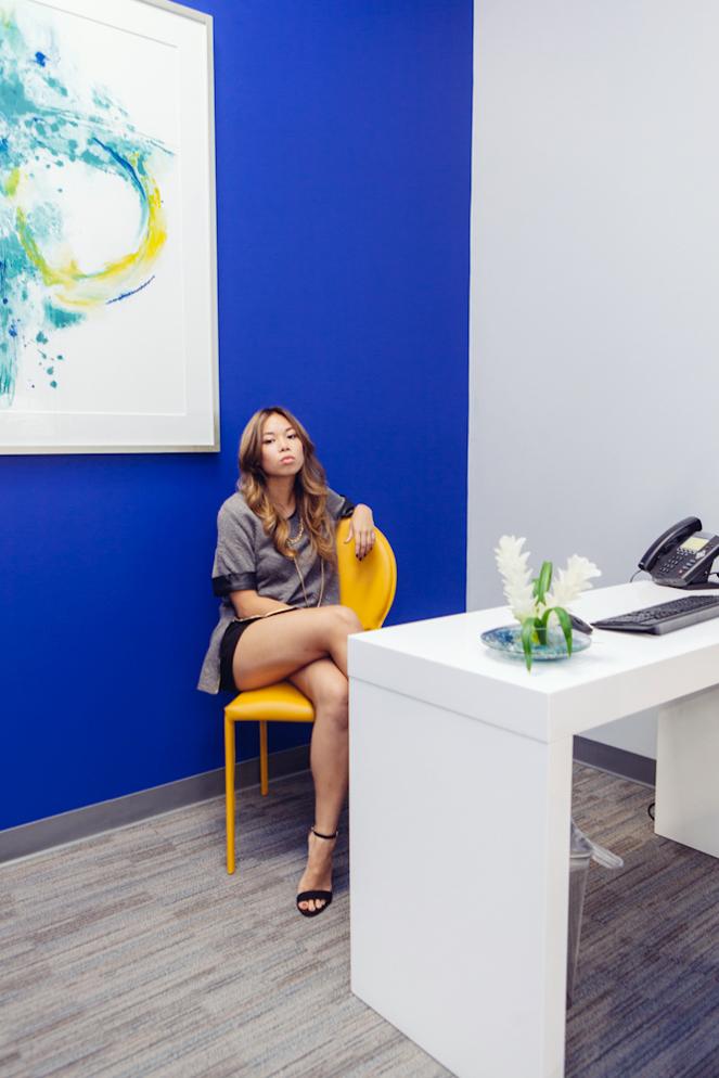 officeblues_06