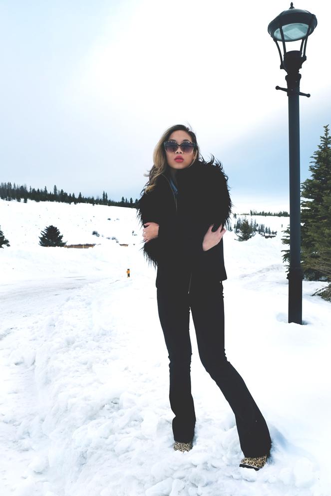 winterfur_01