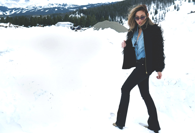 winterfur_07