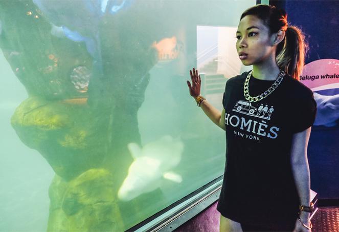 aquarium_07