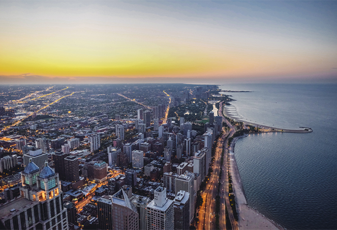 chicagophotodiary2_10