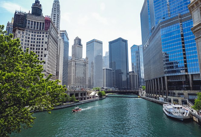 chicagophotodiary2_20