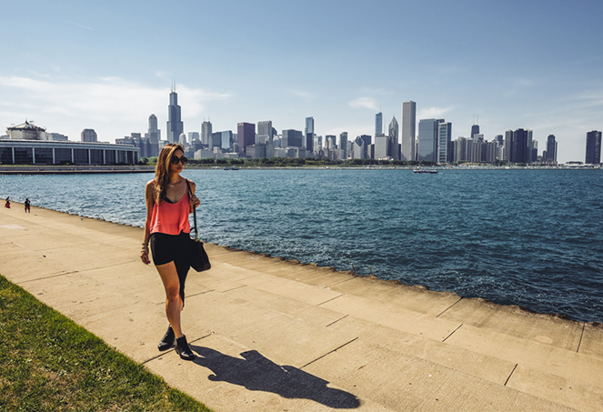 chicagophotodiary2_27