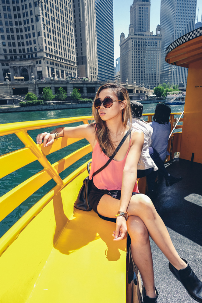 chicagophotodiary2_32