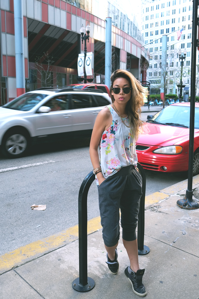 downtownlounging_04