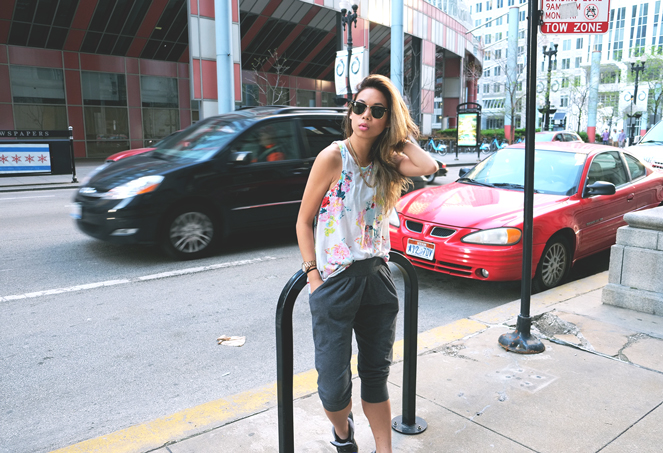 downtownlounging_07
