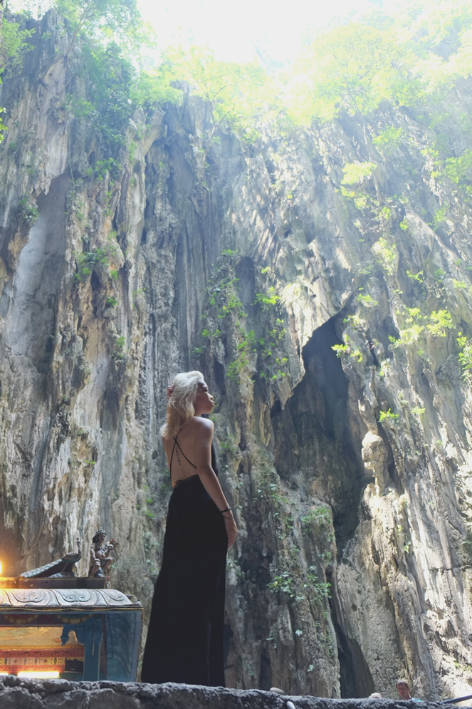 malaysiaphotodiary_01