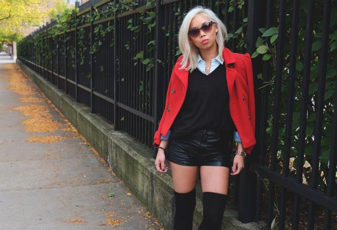 redcoat_01