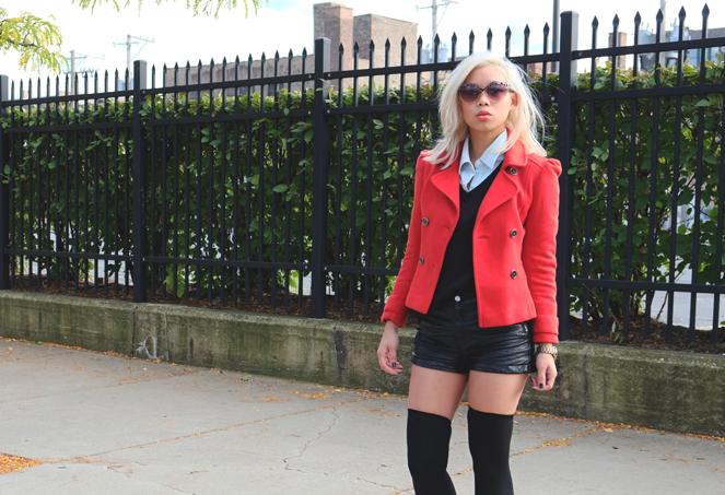 redcoat_04