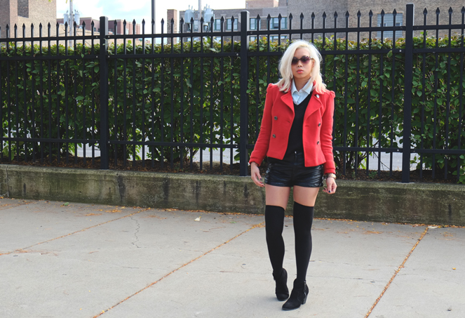 redcoat_08