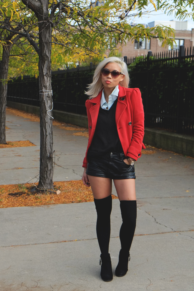 redcoat_10