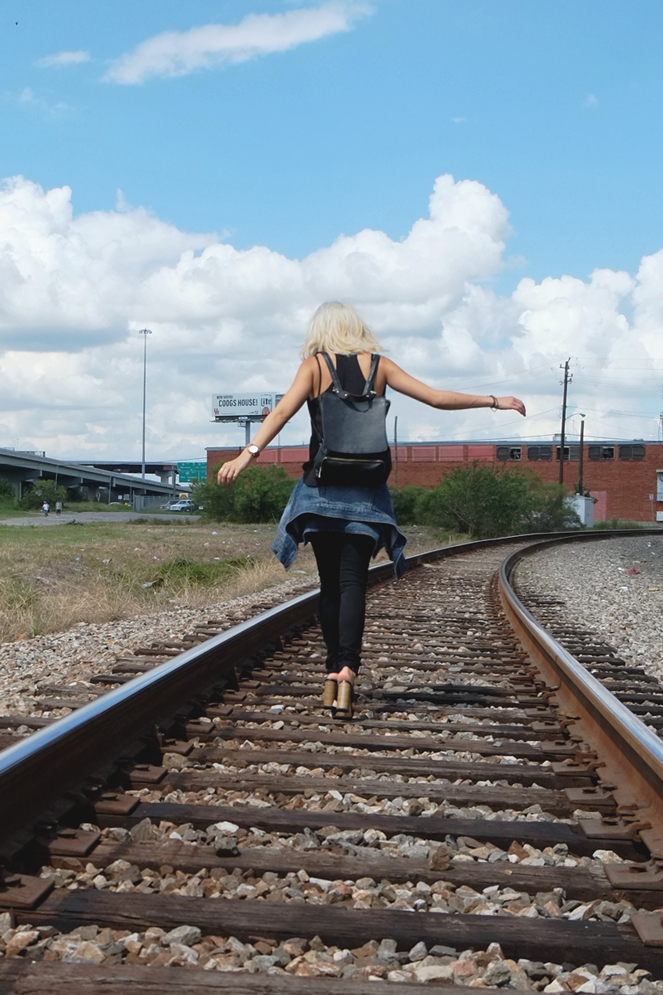 tracks_11