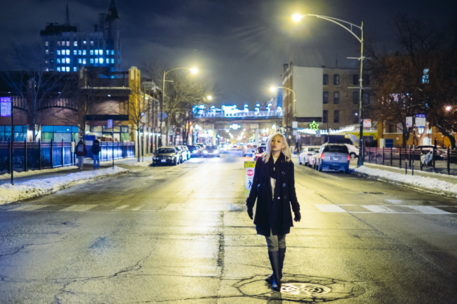 chicago_streets_04_1