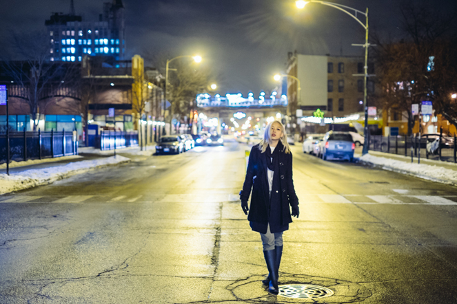 chicago_streets_10