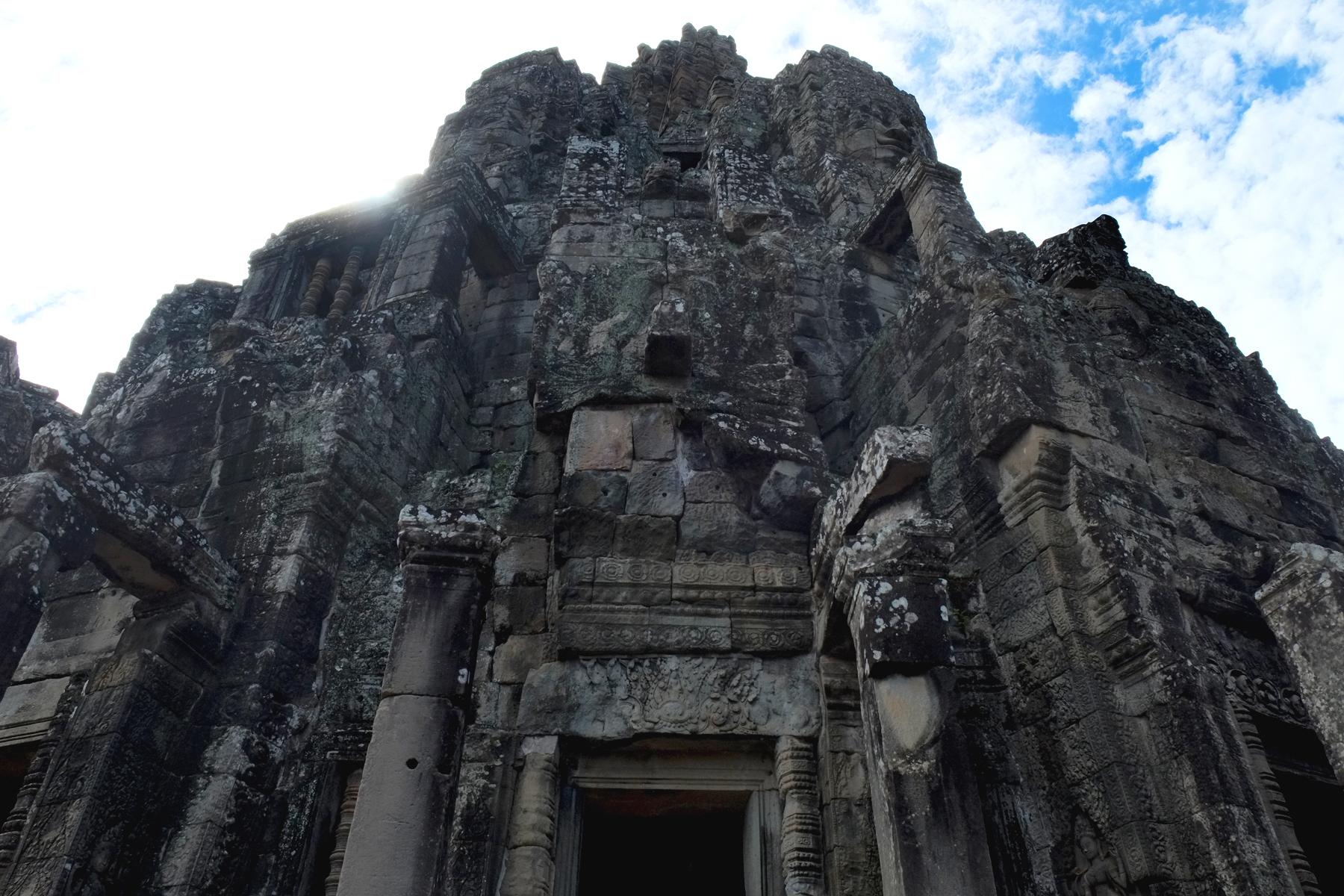 cambodia_07.jpg