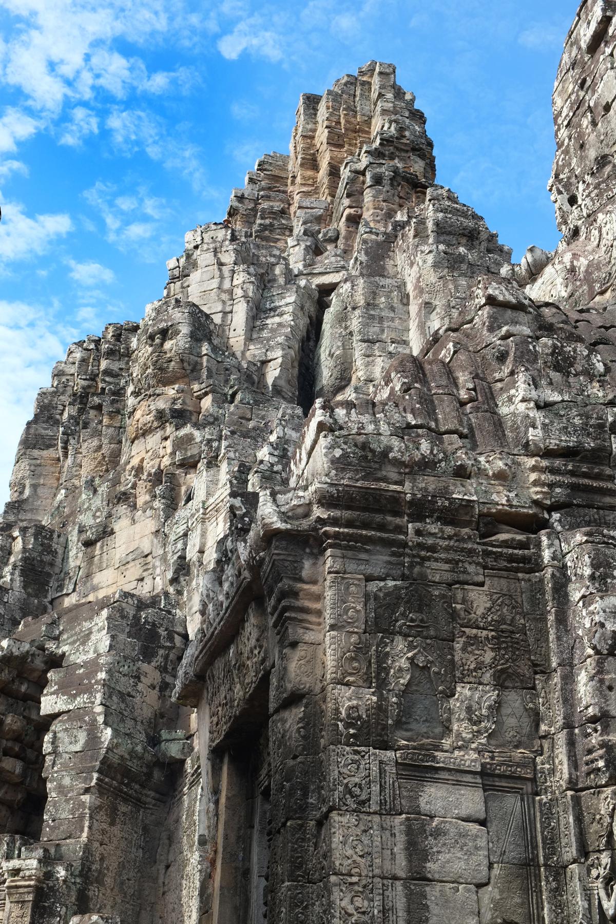 cambodia_17.jpg