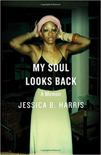 In this captivating new memoir, award-winning writer Jessica B. Harris recalls a lost era—the vibrant New York City of her youth, where her social circle included Maya Angelou, James Baldwin, and other members of the Black intelligentsia. Click to purchase!
