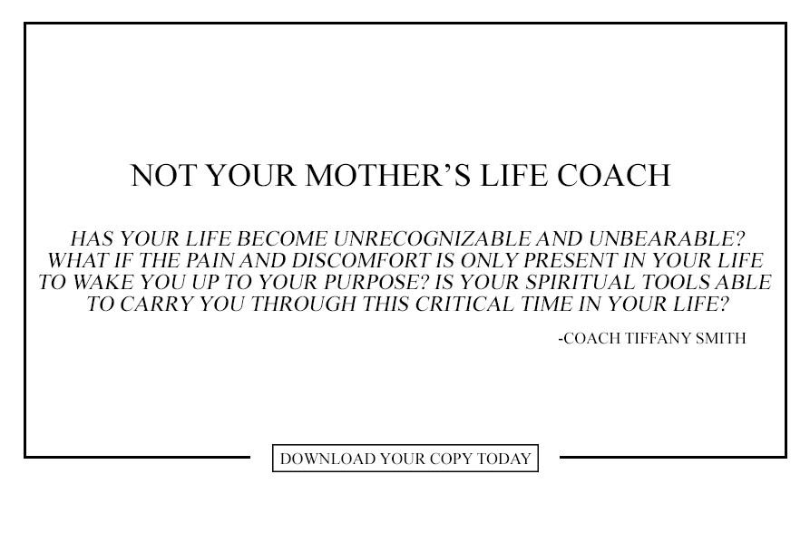 mothers life coach.jpg