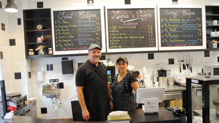 dp-lamia-s-crepes-opens-in-downtown-norfolk-20-001.jpg