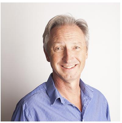 Dr Nigel Dormer - Sorrento GP Seacrest Medical Centree