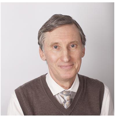 Dr Greg Smith - Sorrento GP Seacrest Medical Centree