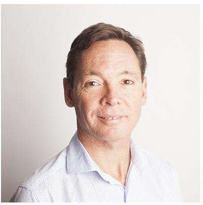 Dr Gary Claydon - Sorrento GP Seacrest Medical Centree
