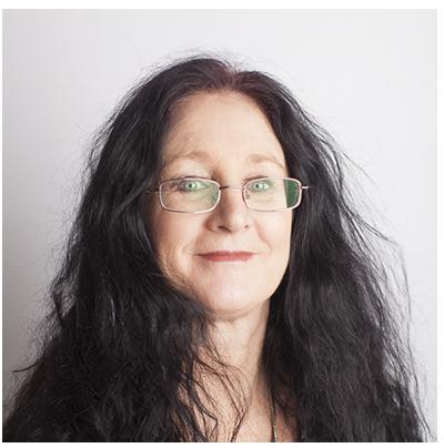 Dr Jill Christophers - Sorrento GP Seacrest Medical Centree