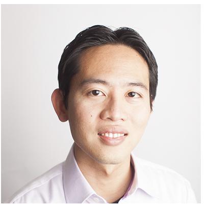 Dr Jun Wei Neo - Sorrento GP Seacrest Medical Centree