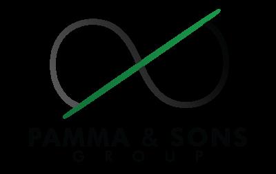 P&S_COLOUR logo.png