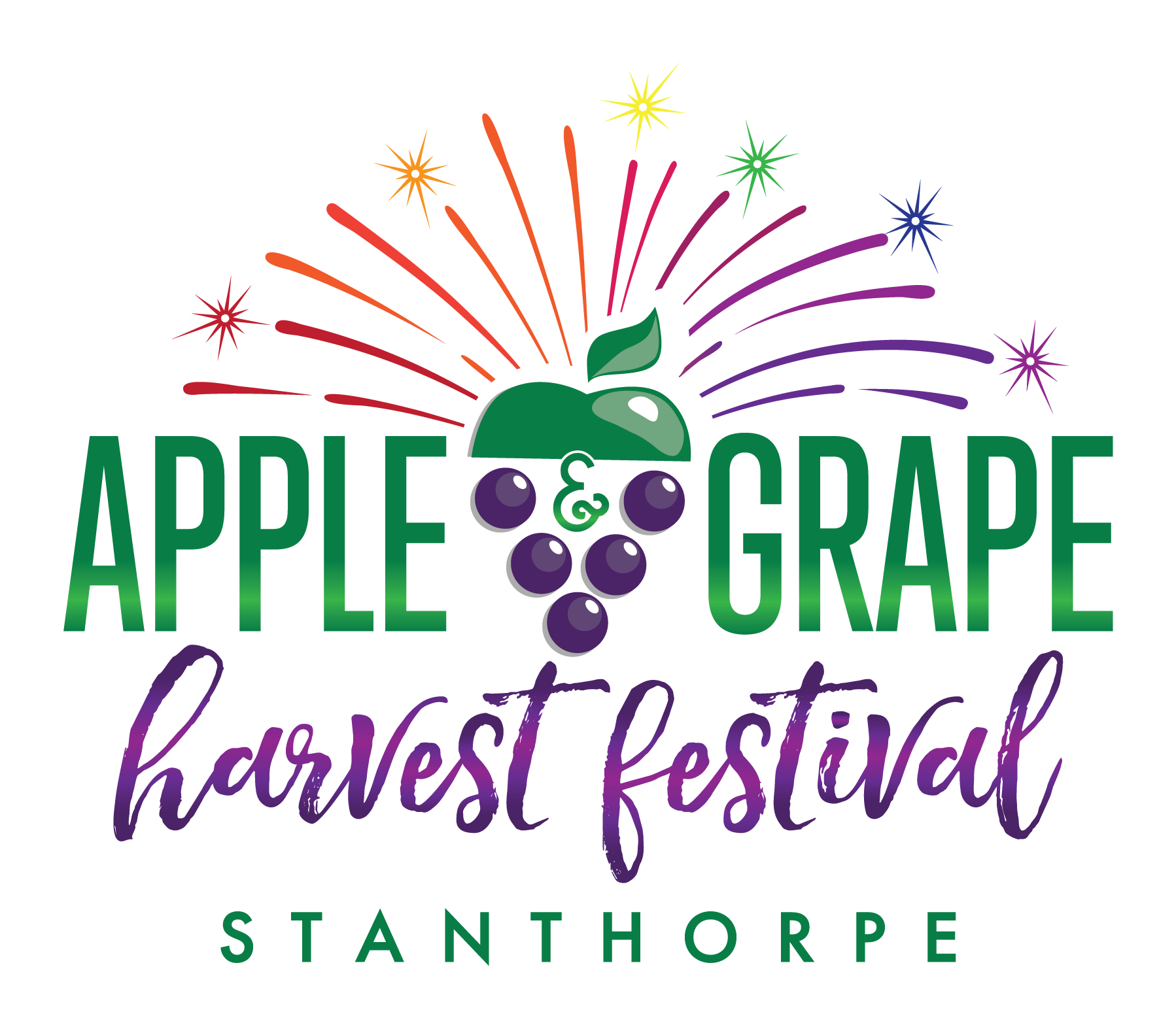 _MAIN Apple & Grape Harvest Festival LOGO PNG transparent.png