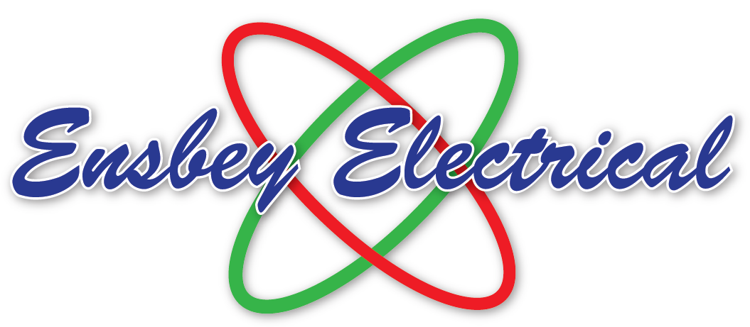 Ensbey Electrical.png