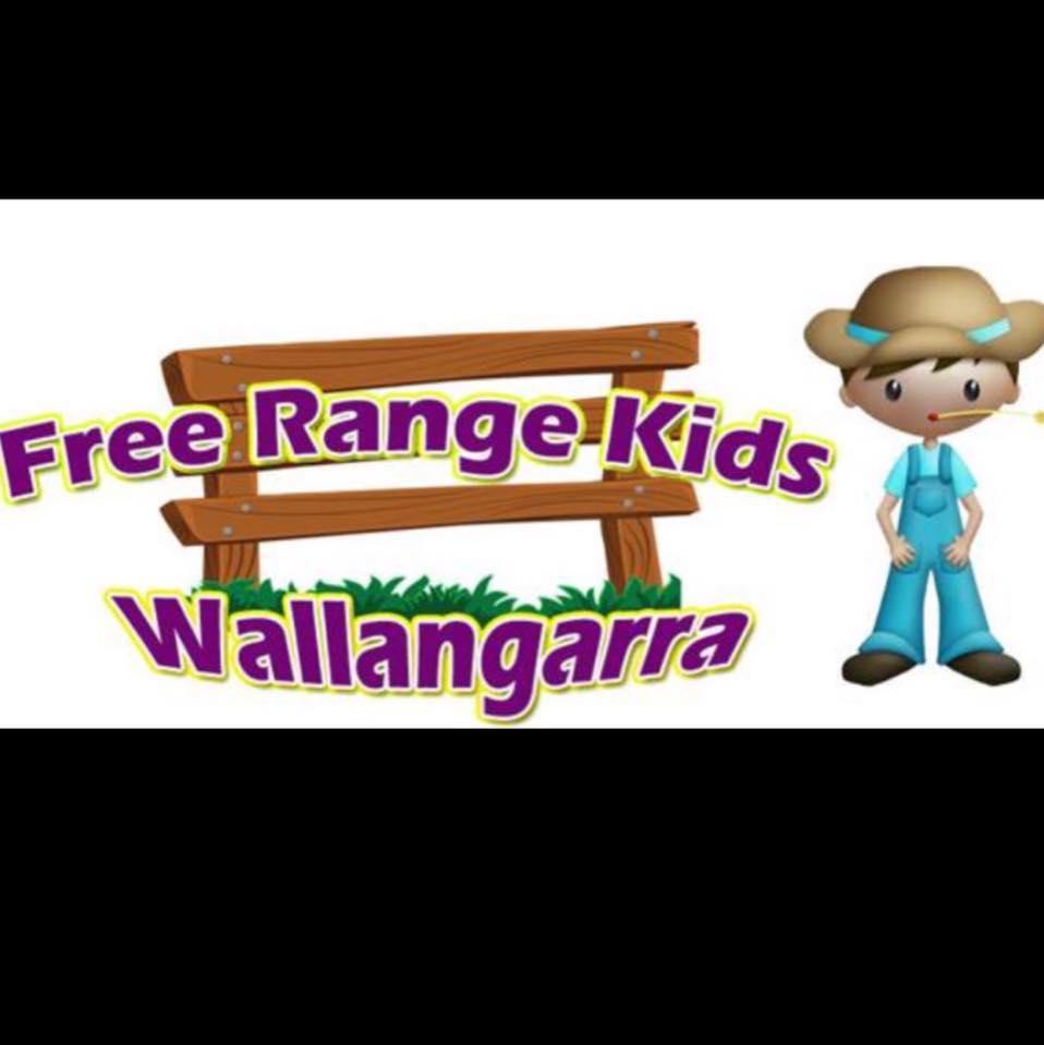 Free Range Kids.jpg