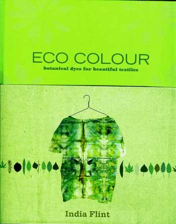 eco-colour-india-flint.jpg