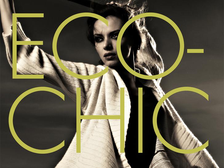 eco-fashion-book-eco-chic-the-fashion-paradox.jpg