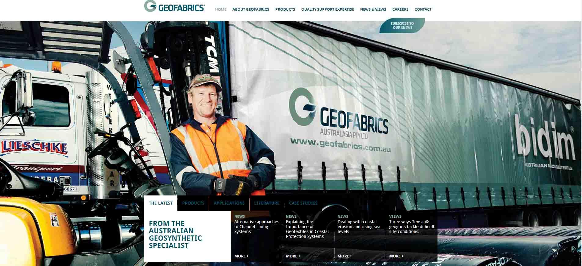 geofabrics-australia.jpg