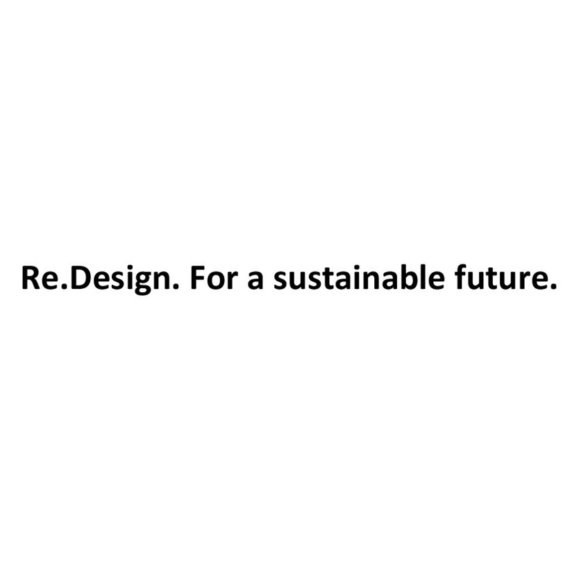 redesign-title.jpg