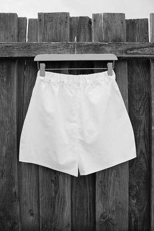 MANINIWEARS_shorts_JanisKanga_051.jpg