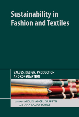 sustainability-in-fashion-and-textiles