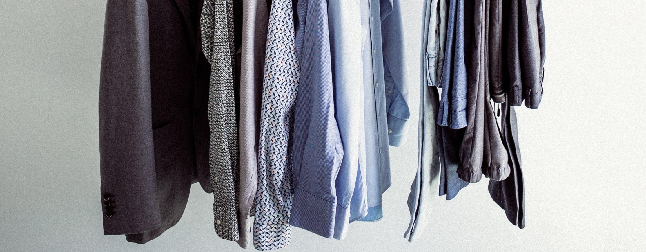 Water_sTEWARDSHIP_Australian_Fashion