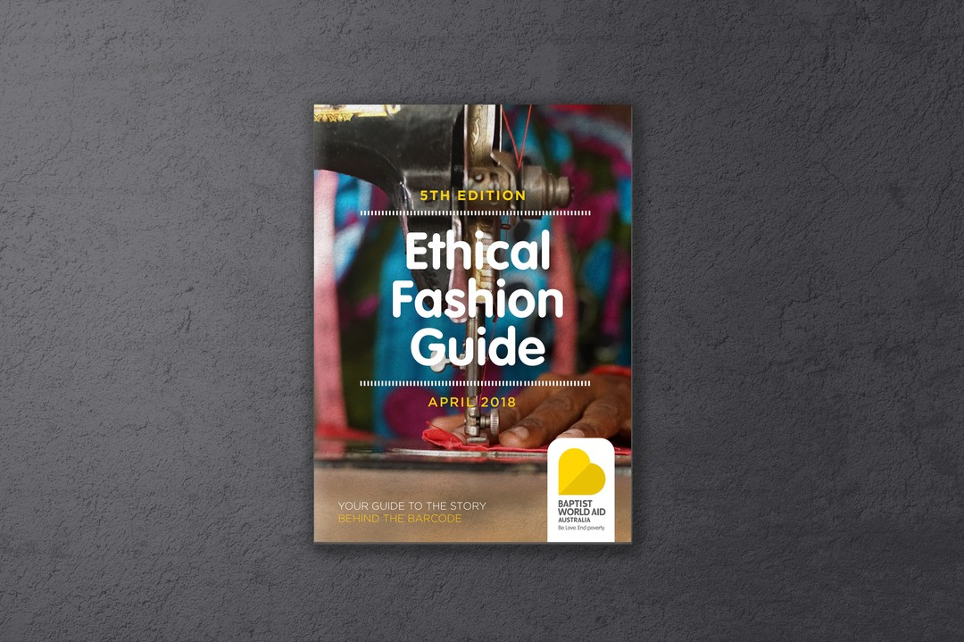 ethical fashion guide baptist world aid.jpg