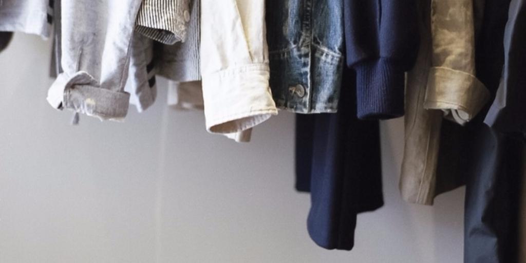 MAKE A WISH CLOTHING
