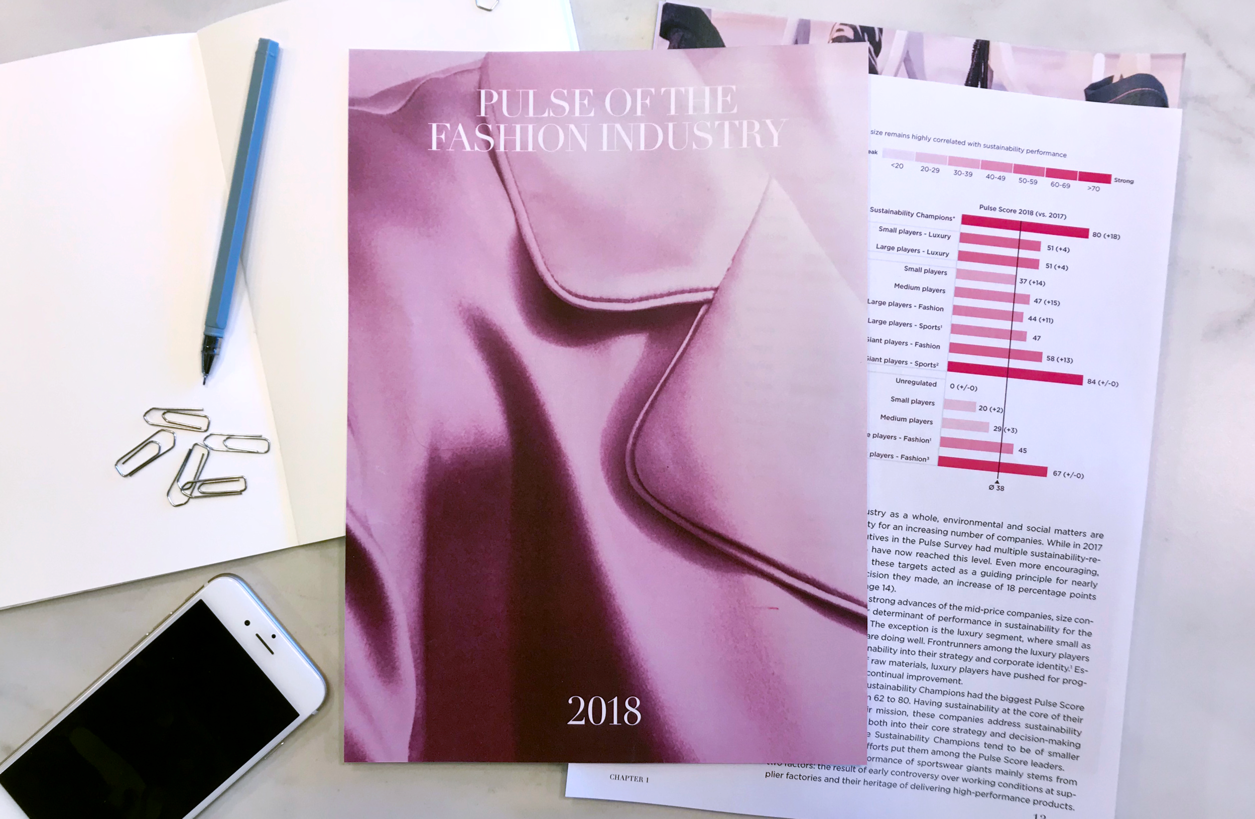 pulse_of_the_fashion_industry_2018_report